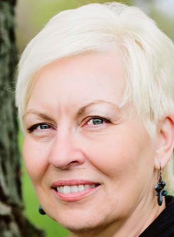 Gerhild Fulson