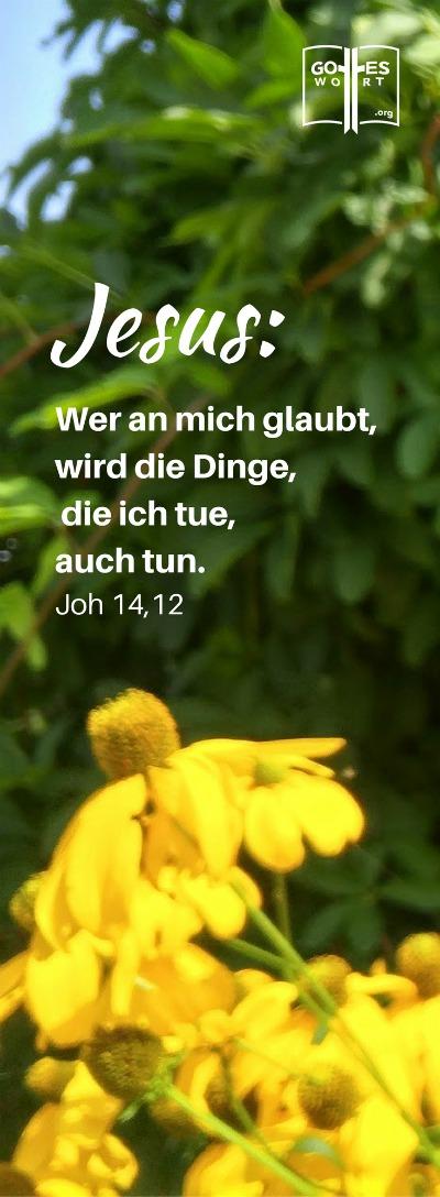 Das Händeauflegen - biblisch? Sehe: Johannes 14,12 Antwort: https://www.gottes-wort.com/haende-auflegen.html #haendeauflegen #gotteswort