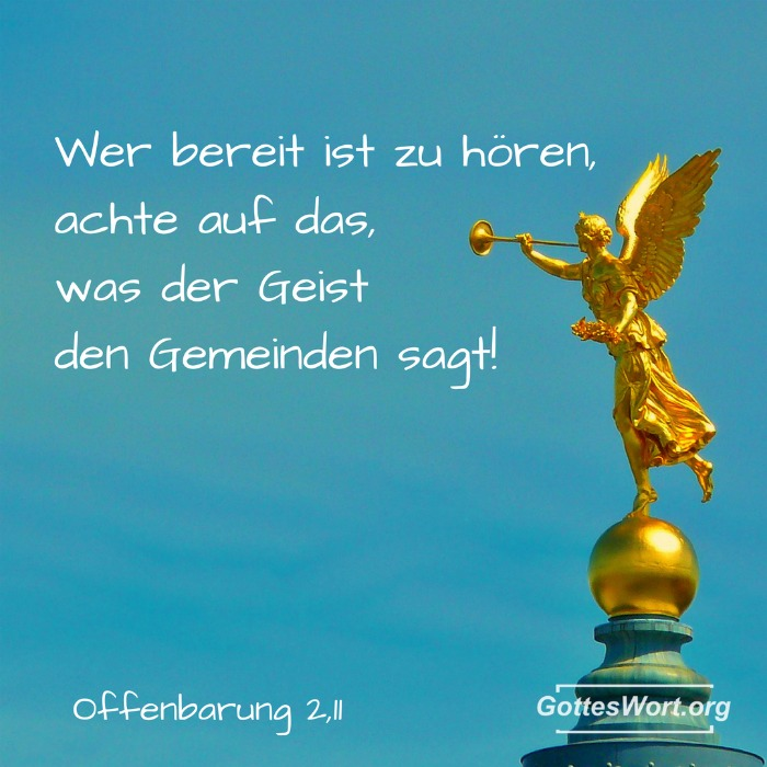 Eifrig zum Ziel  Dresden Engel trompette