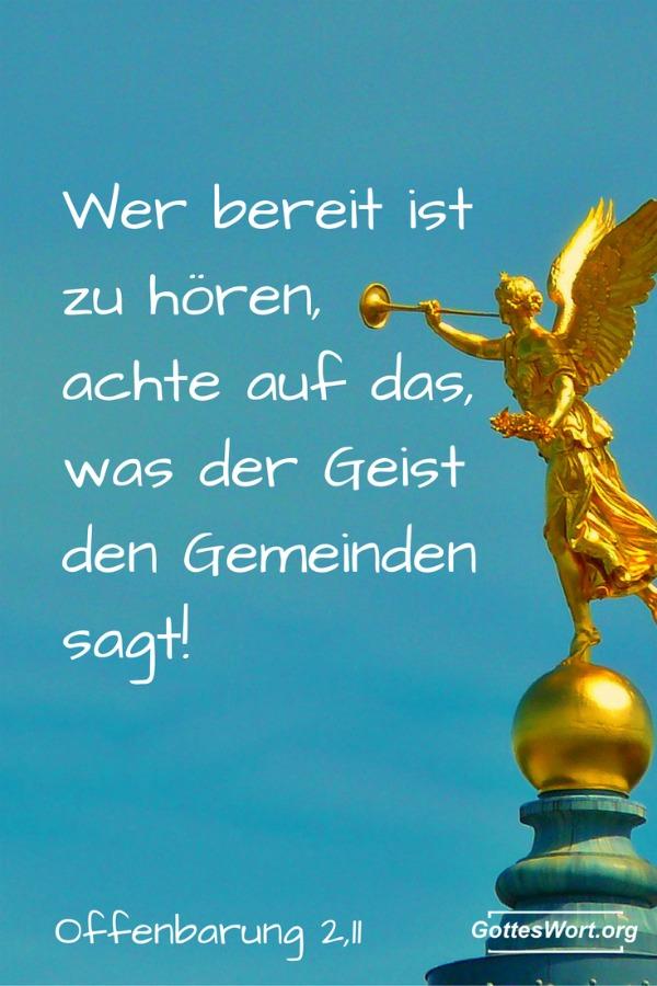 Eifrig zum Ziel ... Beurteilung der angekündigten Endzeit durch die heutige Zeitgeschehen kann nur durch die Schrift erkannt werden. http://www.gottes-wort.com/ziel.html