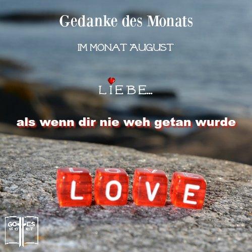 Verzeihung ist einer der Eigenschaften Gottes und wir sollen ihm gleich sein. #unendlicheliebe #verzeihung #verzeihen #liebedeinennächsten lese www.gottes-wort.com/vergebung.html