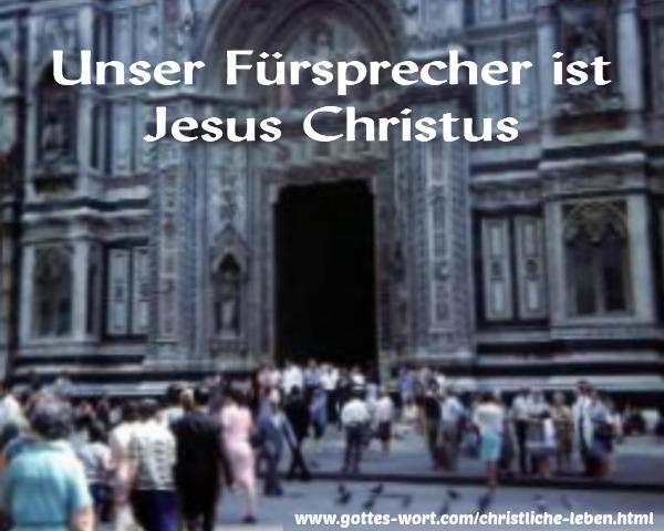 Das praktische christliche Leben