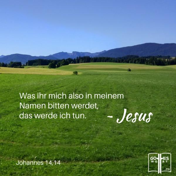 Gott weiß ganz genau was für Probleme wir haben werden. Leider kann er für uns nichts tun bis wir ihn um Hilfe bitten. Tue Johannes 14,14 Lese: http://www.gottes-wort.com/gehoert.html