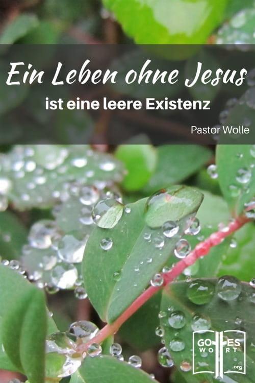 ✚ Jesus trat mit der rettenden Botschaft hervor, die zu seiner Zeit radikal war und bis heutzutage unverändert bleibt. Lese mehr: https://www.gottes-wort.com/radikale.html #gotteswort #botschaft