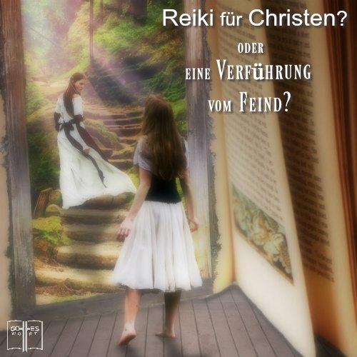 Um die Menschen zu verführen tarnen sich satanische Kräfte indem sie Heilung verschaffen. Siehe 2.Korinther 11,14 #reiki #engeldeslichts #heilung #wahrheit #bibel lese: www.gottes-wort.com/reiki.html