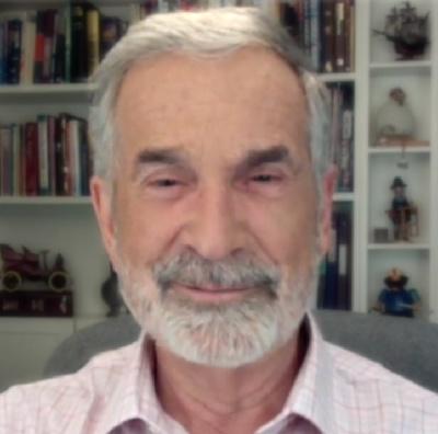 Pastor Wolfgang Fulson (Wolle) von Gottes Wort  https://www.gottes-wort.com/wer-wir-sind.html