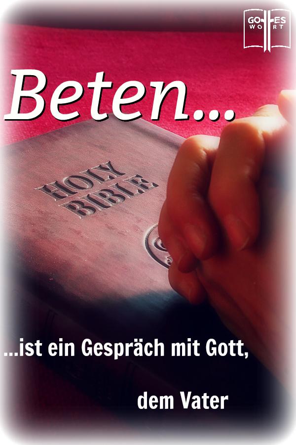 Am nächsten Morgen ging Jesus allein an einen einsamen Ort, um zu beten.  Markus 1,35 #beten  #gotteswort  #markus1 Lese: https://www.gottes-wort.com/bitten.html