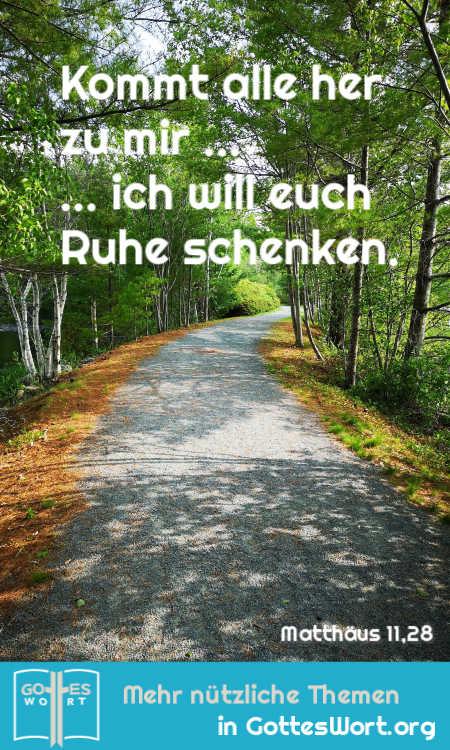 Kommt alle her zur mir ... Mathäus 11,28 Lese: https://www.gottes-wort.com/was-ist-hoffnung.html  #gotteswort #bibel #hoffnung #glaube