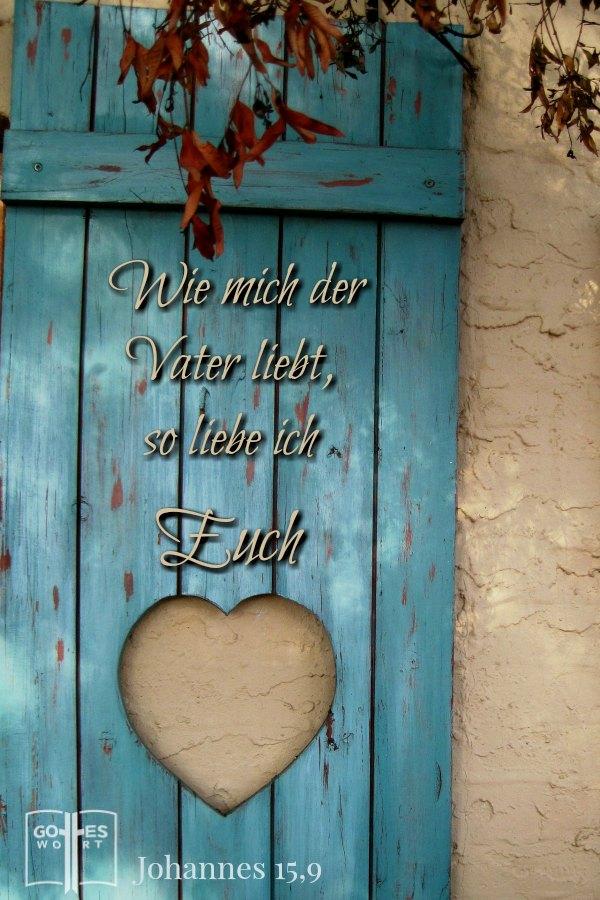 Gott zu lieben, ist ehrend, wenn es vom Herzen aus getan wird. Dann...bleibt es erwartungsvoll, ist völlig befriedigend und beruhigend. #gebot #liebegott #liebe lese: www.gottes-wort.com/gebot.html