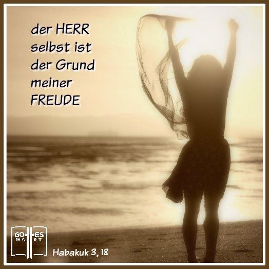 ✚ Kraft durch Freude verschafft Ergebnisse die Gott im voraus gesehen hatte. Du kannst es erhalten! Lass dich ermutigen.         https://www.gottes-wort.com/kraft-durch-freude.html #freude #bibel